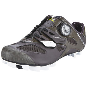 Mavic Sequence XC Elite Shoes Women After Dark/White/Black